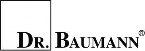 logo_Baumann_1c-300x106