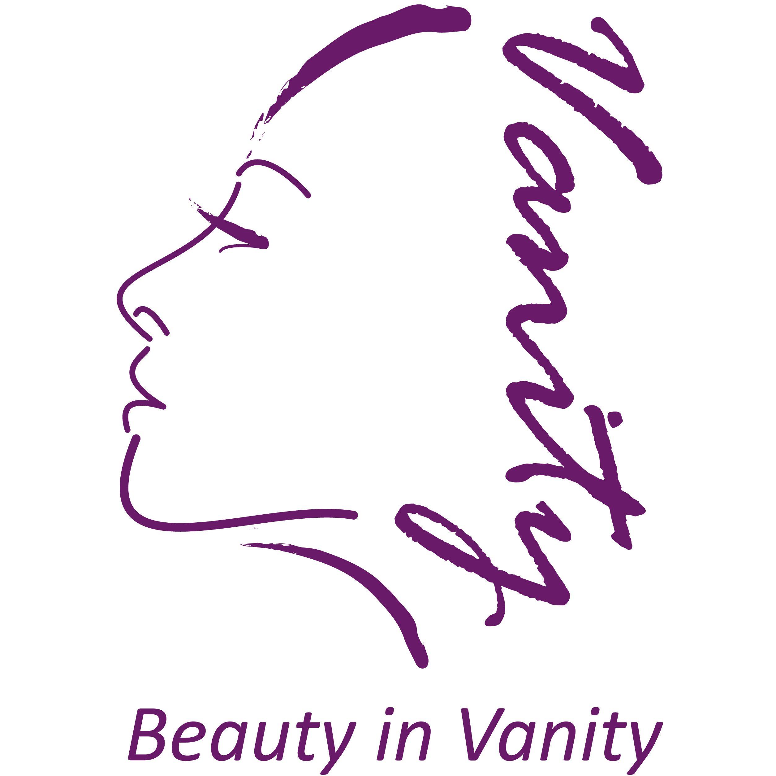 Schoonheidssalon Beauty in Vanity Heerenveen afbeelding